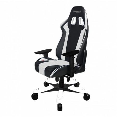 Кресло OH/KS06/NW