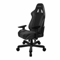 Кресло OH/KS06/N