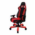 Игровое кресло DXRACER OH/KS06/NR