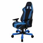 Игровое кресло DXRACER OH/KS06/NB
