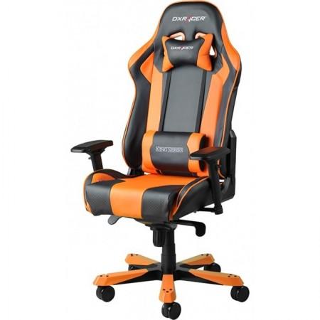 Кресло OH/KS06/NO