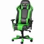 Игровое кресло DXRACER OH/KS06/NE