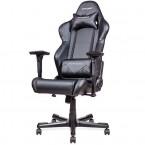 Игровое кресло DXRACER RE99/N