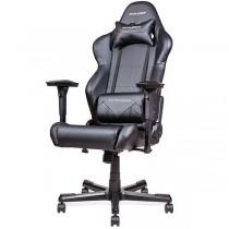 Кресло RE99/N