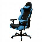 Игровое кресло DXRACER OH/RE0/NB