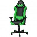 Игровое кресло DXRACER OH/RE0/NE