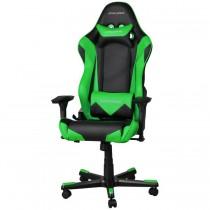 Кресло OH/RE0/NE