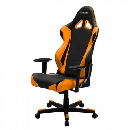 Кресло OH/RE0/NO