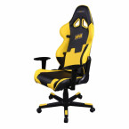 Игровое кресло DXRACER OH/RE21/NY/NAVI