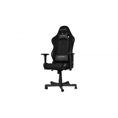 Кресло OH/RW01/N