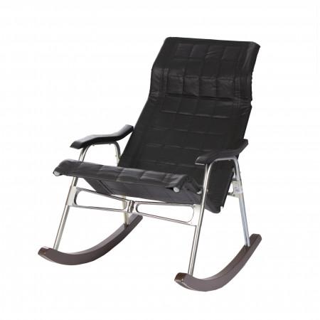 Кресло-качалка Белтех