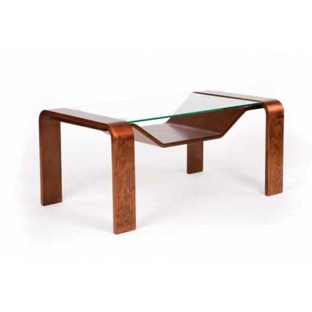 Столик Гурон 1