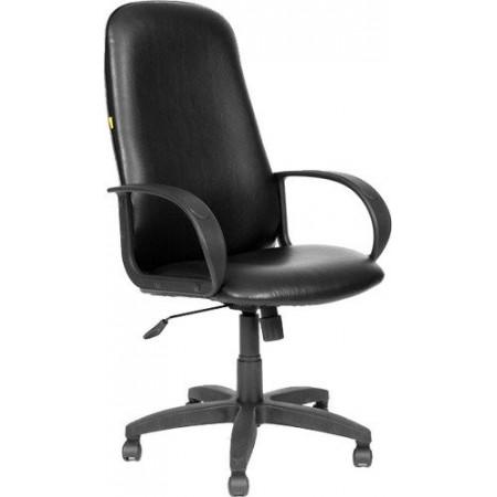 Кресло руководителя Chairman 279 КЗ