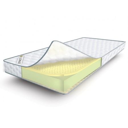 Матрас Lonax Roll Comfort 2