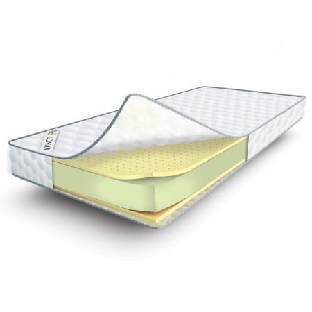 Матрас Lonax Roll Comfort 2+