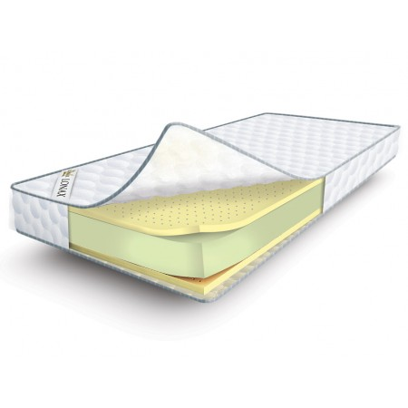 Матрас Lonax Roll Comfort 3+