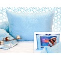 Подушка Blu Ocean