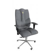 Кресло BUSINESS