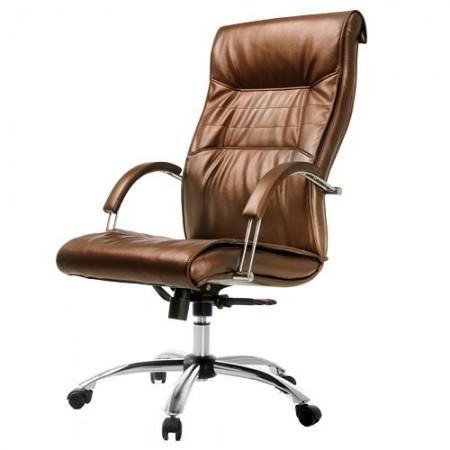 Кресло для руководителя Бона