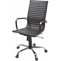 Кресло для руководителя ЕВА