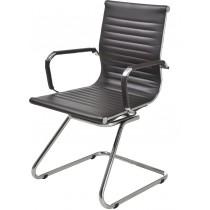 Кресло для руководителя ЕВА PLZ