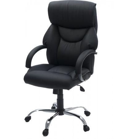 Кресло для руководителя Морган