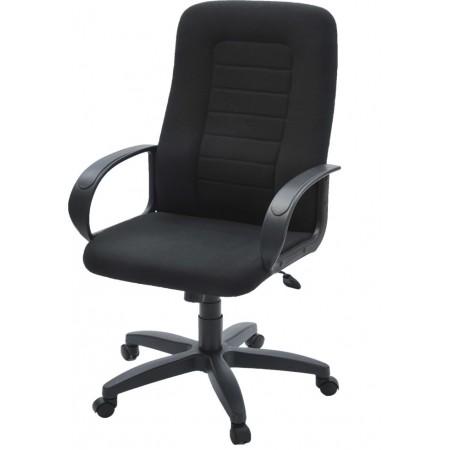Кресло для руководителя Джой