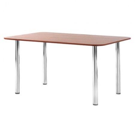 Обеденный стол Бекеро