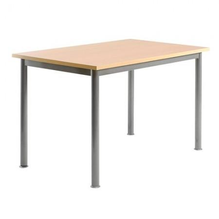 Обеденный стол Кост