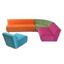Набор мебели Альфа плюс