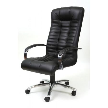 Кресло для руководителя Атлант CH
