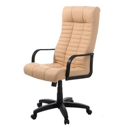 Кресло для руководителя Атлант PL