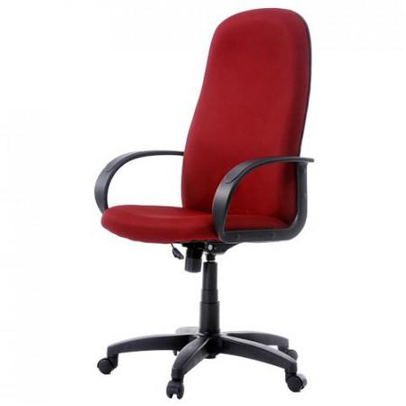 Кресло для руководителя Биг PL