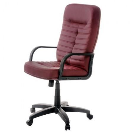 Кресло для руководителя Орман PL