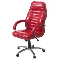 Кресло для руководителя Амели