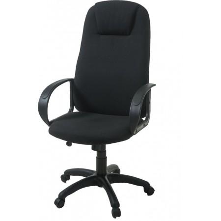 Кресло для руководителя Биг +