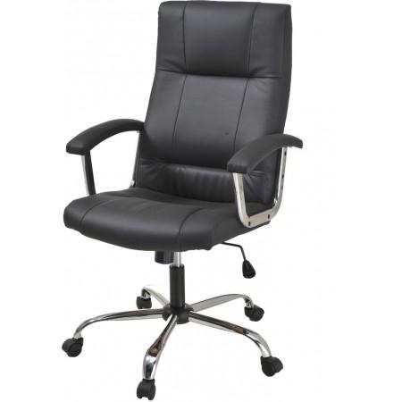 Кресло для руководителя Лола