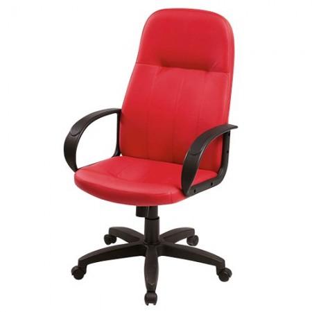 Кресло для руководителя Сигма