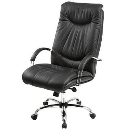 Кресло для руководителя Свинг