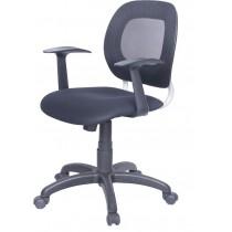 Кресло для персонала Томас