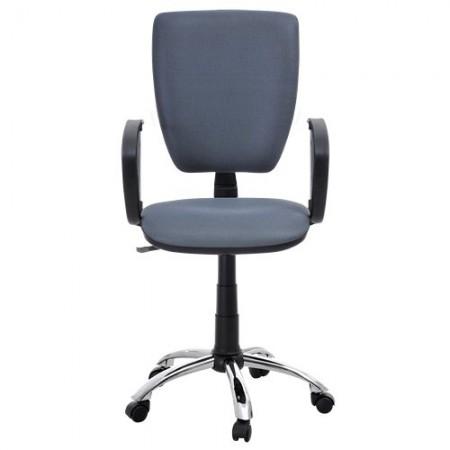 Кресло для персонала Мастер