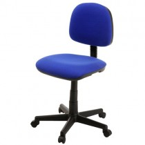 Кресло для персонала Регал