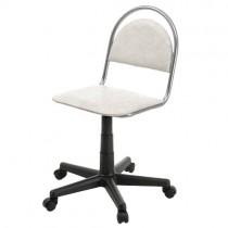 Кресло для персонала Сфера