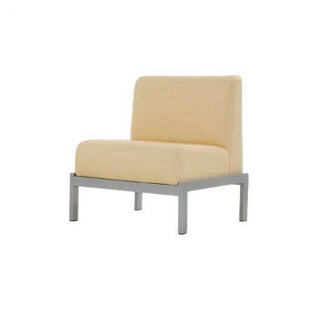 Мягкое кресло Сандра