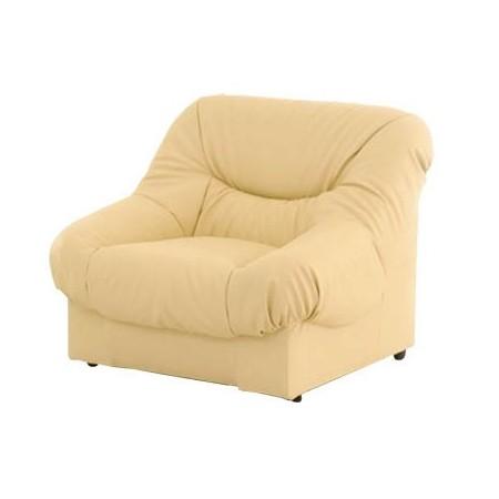 Мягкое кресло Несси
