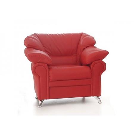 Мягкое кресло Нега