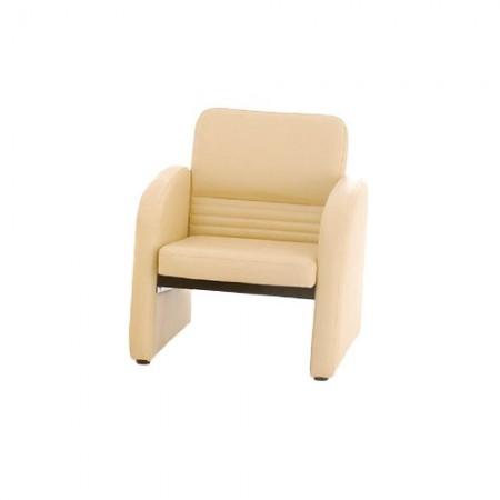 Мягкое кресло Махаон