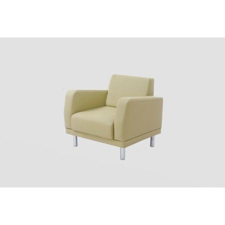 Мягкое кресло Милан
