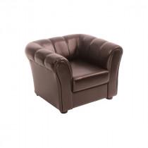 Мягкое кресло Ларри +