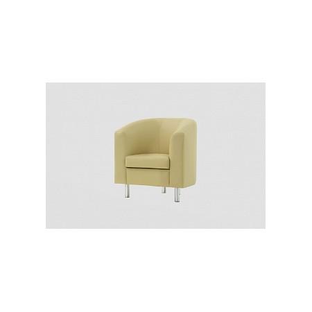Мягкое кресло Мишель